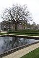 Rijksmuseum , Amsterdam , Netherlands - panoramio (40).jpg