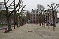 Rijksmuseum , Amsterdam , Netherlands - panoramio (46).jpg