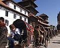 Riksaw nepal.jpg