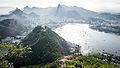 Rio-vista-pao-de-acucar-1.jpg