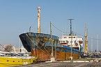 Rio Tagus (ship, 1979), Sète 11.jpg