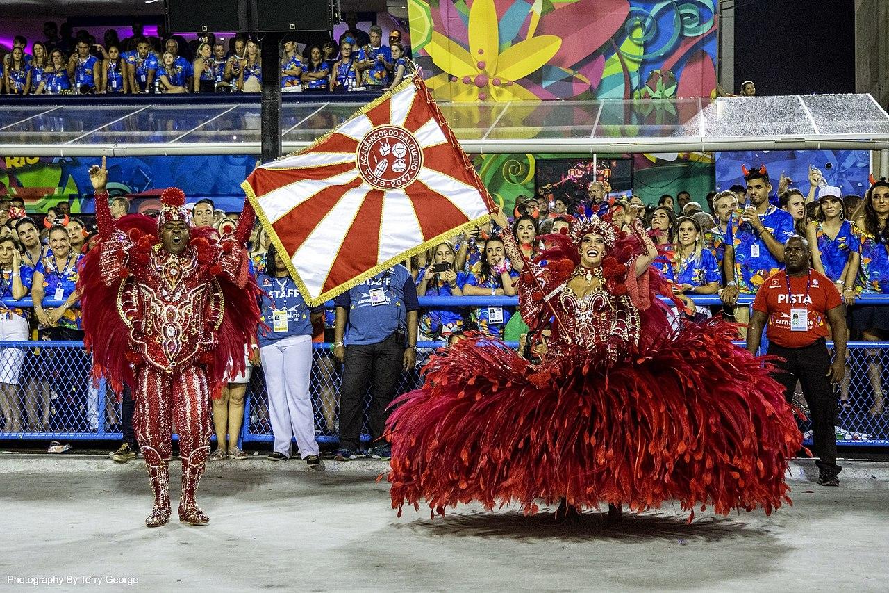 file rio de janeiro carnival 2017 2f5a6341 jpg wikimedia commons