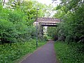 Ripley greenway geograph-2435421-by-Trevor-Rickard.jpg