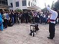 Ritual de La Alacita 08.jpg