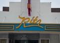 Ritz Theatre, Greenville, Alabama LCCN2010640922.tif