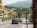 Riva del Garda, Viale Rovereto - panoramio.jpg