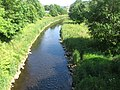 River Calder at Mytholmroyd - geograph.org.uk - 1377478.jpg