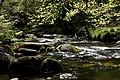 River Dart (41977648521).jpg