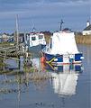 River Hull moorings.jpg
