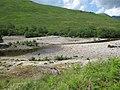 River Kinglass - geograph.org.uk - 1396365.jpg