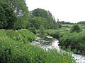 River Tame - geograph.org.uk - 41467.jpg