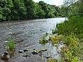 River Wear - geograph.org.uk - 872620.jpg