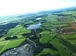 River Wertach - panoramio.jpg