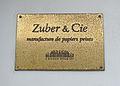 Rixheim-Zuber & Cie.jpg