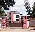 Road and Highways Department Building, Bandarban 01.jpg