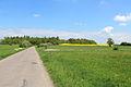 Road from Mrákotín to Malinné.jpg