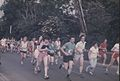 Road race (3) (9424010600).jpg
