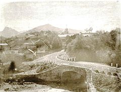 Road to Kakhetia across Gombor 1 (C).jpg