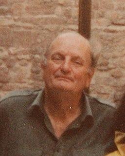 H. C. Robbins Landon