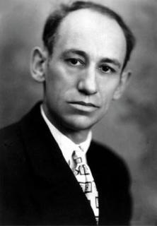 Robert H. Gysel