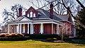 Robert Hodge House.jpg