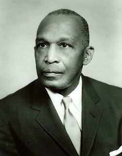 Robert N. C. Nix Sr.