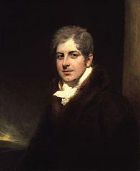 Robert William Elliston