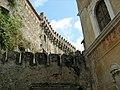 Rocca Malaspina, Massa, Particolare n. 3.jpg