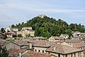 Rocca asolo.jpg