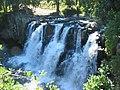 Rochester Falls - panoramio.jpg