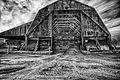 Rock Salt Barn (b&w) (14128964286).jpg