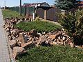 Rock garden Troubsko3.jpg