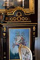 Rococo cabinet with flower painting (39921589151).jpg