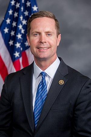 Rodney Davis (politician)