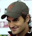 Roger Federer 2012 Doha.jpg