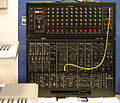 Roland System 700 in Utrecht.jpg