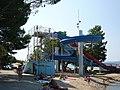 Roller coaster tobogán 01 - panoramio.jpg