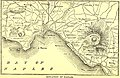 Rollo in Naples (1858) (14777399582).jpg