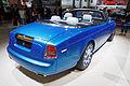 Rolls-Royce Phantom Drophead coupé - Mondial de l'Automobile de Paris 2014 - 005.jpg