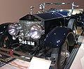 Rolls-Royce Silver Ghost Brewster 1923 vl.jpg