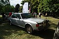 Rolls-Royce Silver Spirit at Legendy 2014.jpg