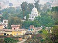 Rolu Majra, Punjab 140103, India - panoramio (13).jpg