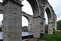 Roma kloster - KMB - 16001000198404.jpg