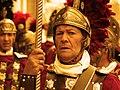 Roman-soldier-1878213 1920.jpg
