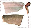 Roman Greyware Potsherd (FindID 892772).jpg