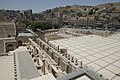 Roman Theatre in Amman 0189.jpg
