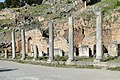 Roman agora (Delphi) 02.jpg