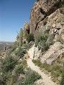 Romero Canyon 3.jpg
