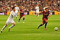 Ronaldo Adrino.jpg
