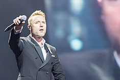Ronan Keating - 2016330211548 2016-11-25 Night of the Proms - Sven - 1D X II - 0567 - AK8I4903 mod.jpg